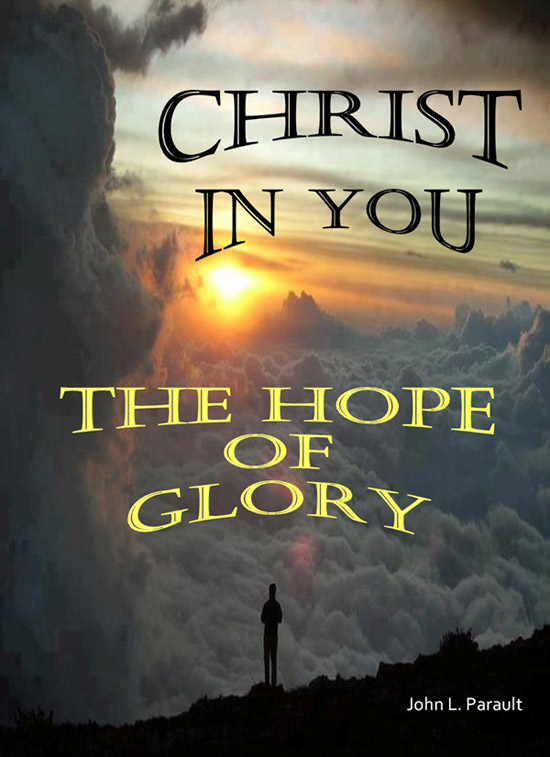 cover-christ-in-you-the-hope-of-glory