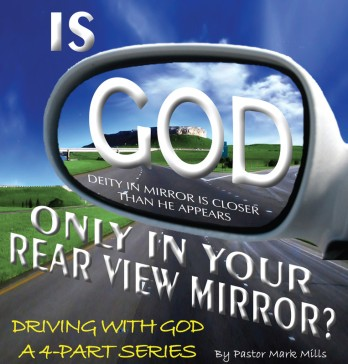 http://www.examiner.com/article/lectionary-proper-17-james-1-driving-with-god-part-one-asleep-at-the-wheel