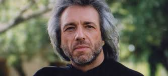 Gregg Braden media Portrait
