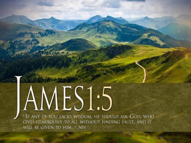 Quotes_about_Love_James15BibleQuote