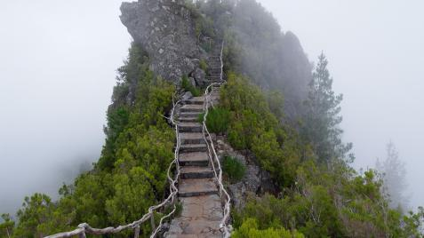 stairway-to-heaven_016792