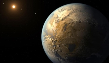 Earth-2.0-Kepler-452b-featured-image-e1438548457723