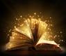 Stars arising from book