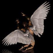 CH3 Angel
