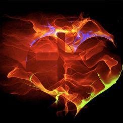 CH9 Heart