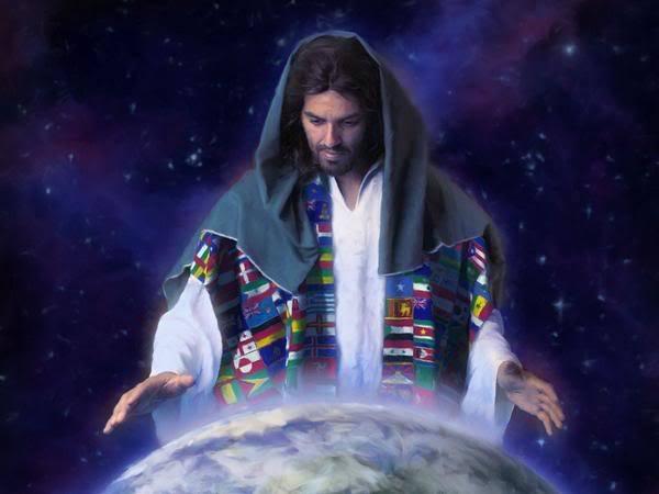 JesusCameToSaveTheWorld3