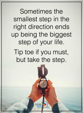 biggeststep