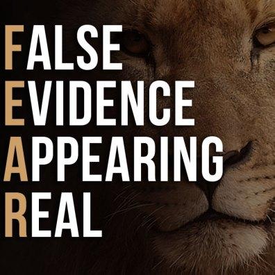 fear-s-lion-617365