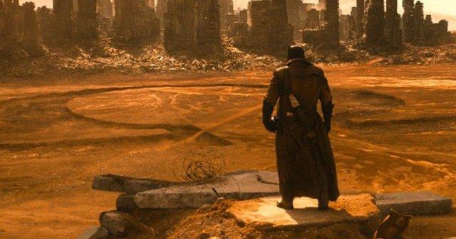batman-vs-superman-nightmare-scene-happened