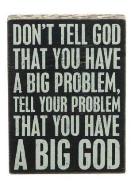 big-god