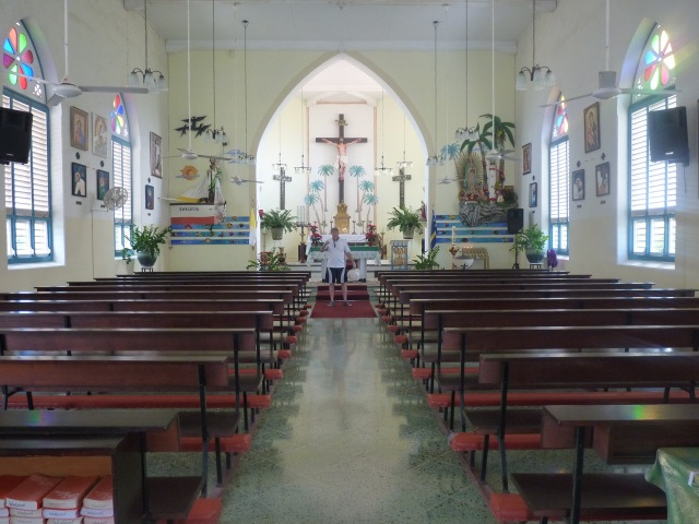 inside-church
