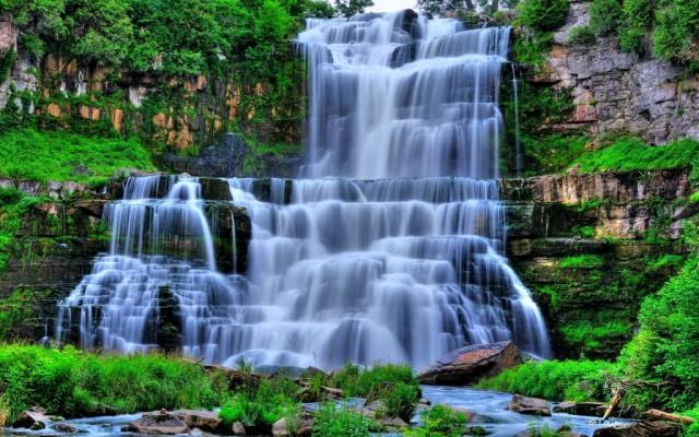 waterfall-problems-1-1024x640